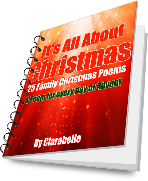 Family Christmas Poems