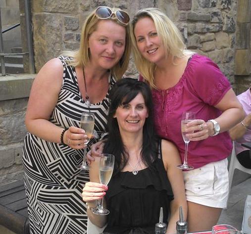 Clarabelle & Friends