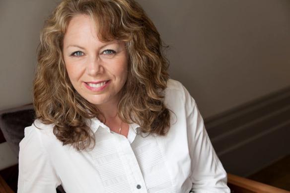 Debbie Hollingsworth