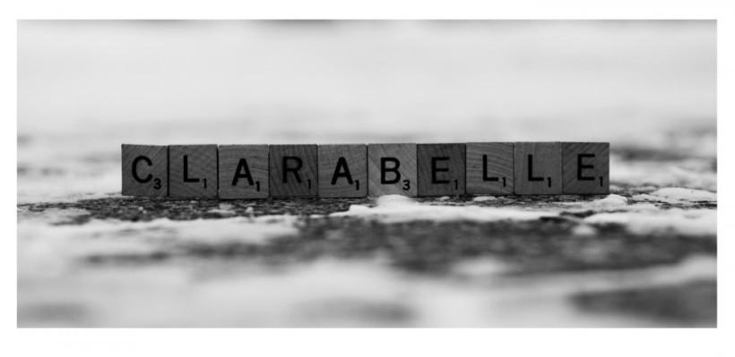 cropped-runawayloveclarabelle-1.jpg