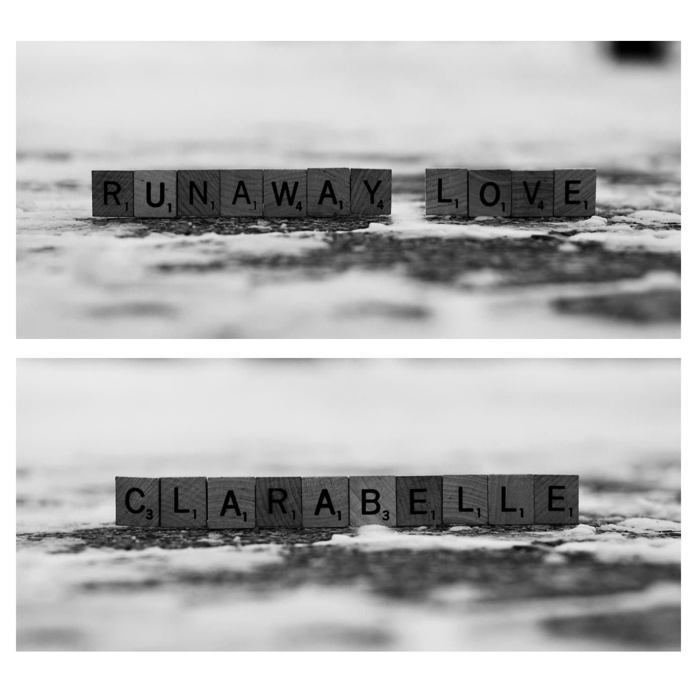 Runaway Love, Clarabelle