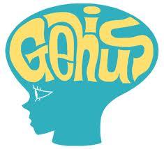 genius mind