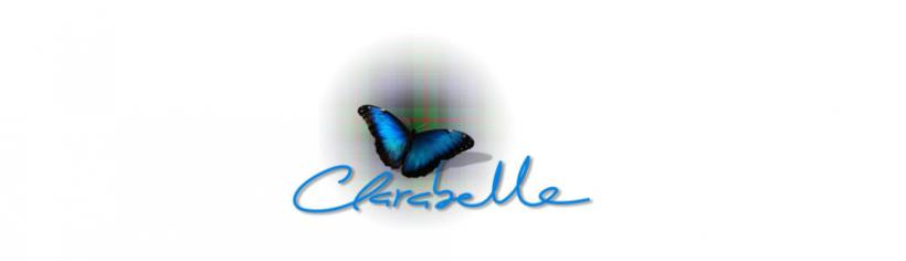 Clarabelle logo