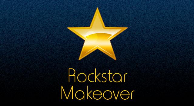 rockstar magic