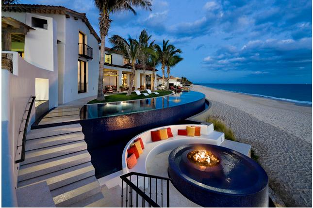 beach-house.png