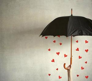 love romance happiness