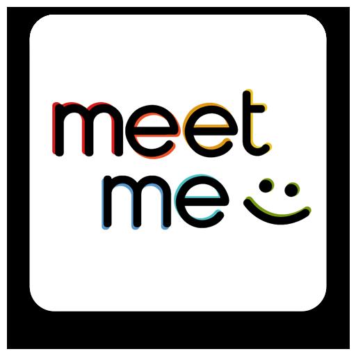 meet me images