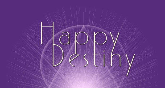 happy destiny