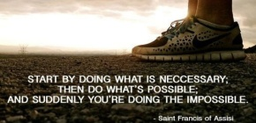 Get Doing
